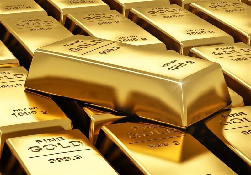 بهای جهانی طلا افزایش یافت