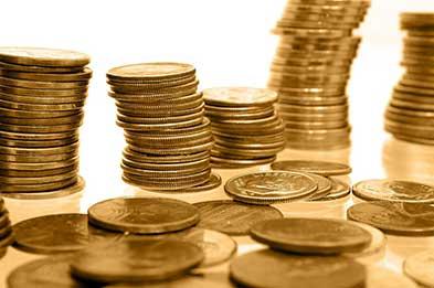 قیمت سکه ۱۰ هزار تومان بالا رفت