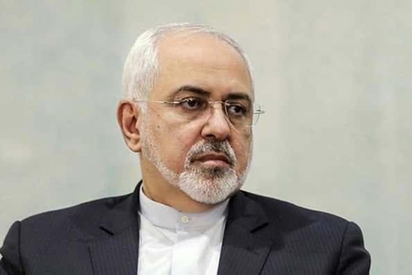 ظریف: آمریکا با تحریم ایران به اهداف خود نمیرسد