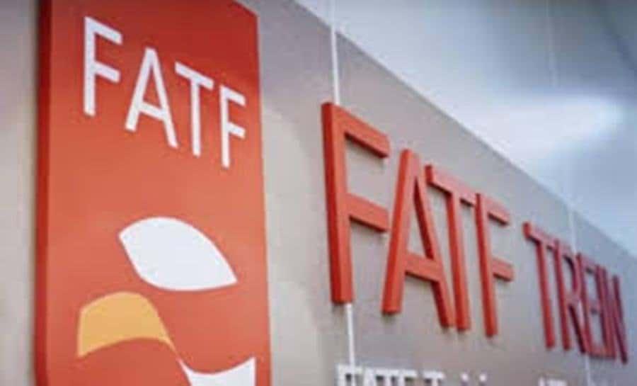 FATF و تسهیل تعامل یورویی وافزایش سرمایه گذاری خارجی عراق