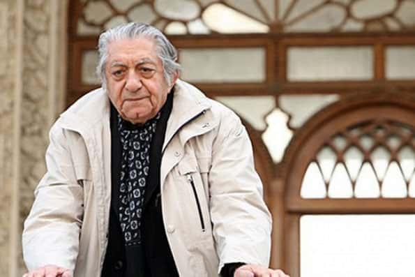به احترام درگذشت انتظامی و دری جشن بزرگ سینما به تاخیر افتاد