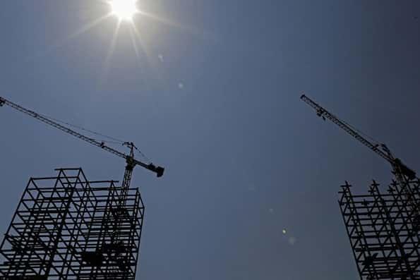 بنیاد مستضعفان از ساخت «مال» کنار کشید