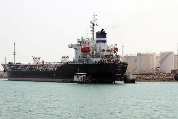 معرفی فرصتهای سرمایهگذاری در بزرگترین جزیره خلیج فارس