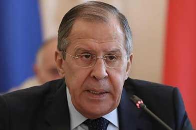 آمادگی روسیه برای میانجیگری میان تهران و واشنگتن