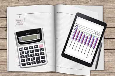 سیستم مالیاتی هوشمند مانع فرار مالیاتی میشود