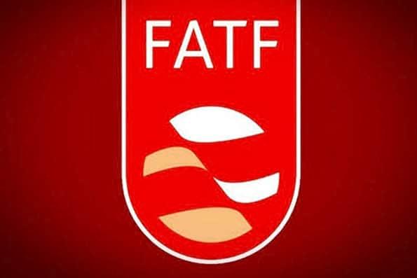 اعتراض به عملکرد مجمع تشخیص در ورود به مبحث FATF