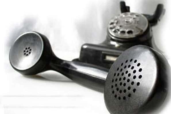 شرکت مخابرات: قبضهای جدید تلفن را نپردازید