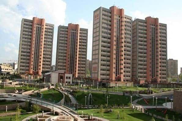 کلیات طرح اصلاح قانون پیش فروش ساختمان به تصویب رسید