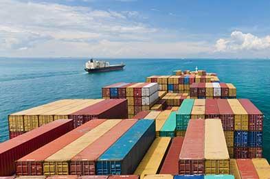 تراز تجاری ٨٠ میلیارد دلاری مناطق آزاد و ویژه در 5 سال گذشته