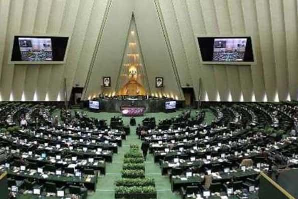 کلیات لایحه ایجاد هشت منطقه آزاد تجاری تصویب شد
