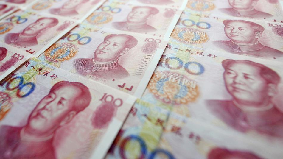 میلیاردرهای چینی از آمریکاییها بیشتر شده اند!