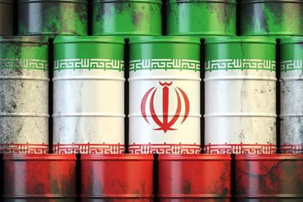 کمبود نفت ایران در بازار غیر قابل جبران است