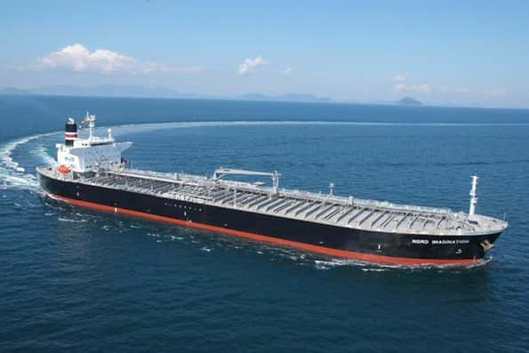 خرید نفت کشورهای آسیایی از آفریقا افزایش یافت