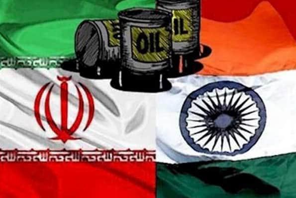 رمزگشایی از «نه» هند به آمریکا