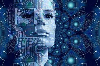 گردش مالی بازار «هوش مصنوعی» چقدر است؟