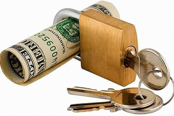 پیشنهادهای فوری برای خروج از بحران بانکی