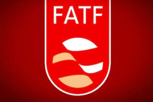 FATF نیاز امروز نظام بانکی ایران