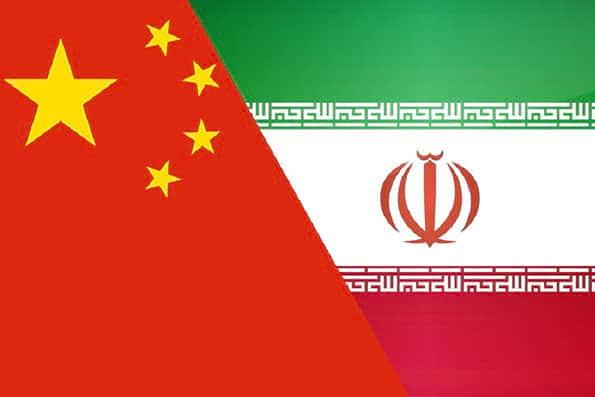 روابط بانکی ایران و چین، قربانی عدم عضویت در FATF