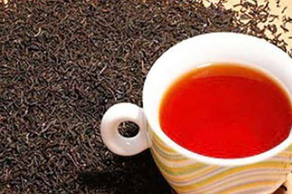 چای هم دلار دولتی گرفت هم ۲۲ درصد گران شد!