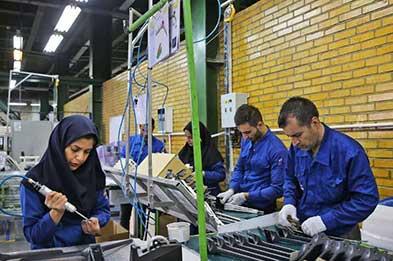 مطالبه کارگران از شورای عالی کار: قانون را اعمال کنید
