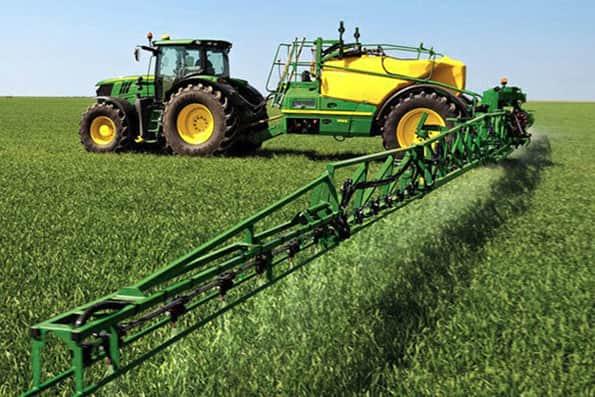 اجاره زمین کشاورزی در چند کشور خارجی برای تامین نیازهای ایران