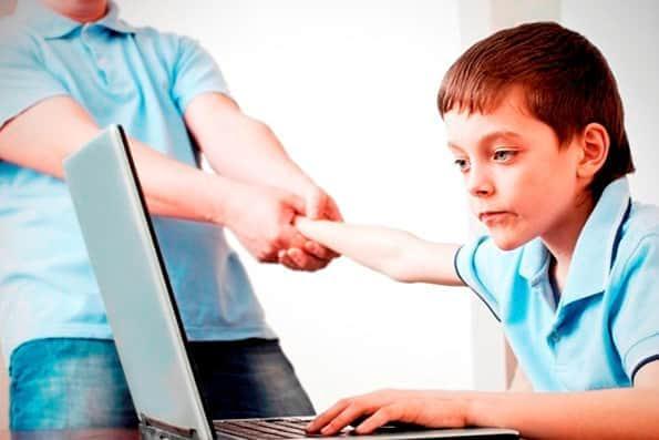اهمیت تولید محتوا برای کودکان در فضای مجازی