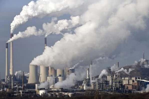 تبدیل گازهای گلخانهای به منبع جدید سوخت توسط محققان کشور