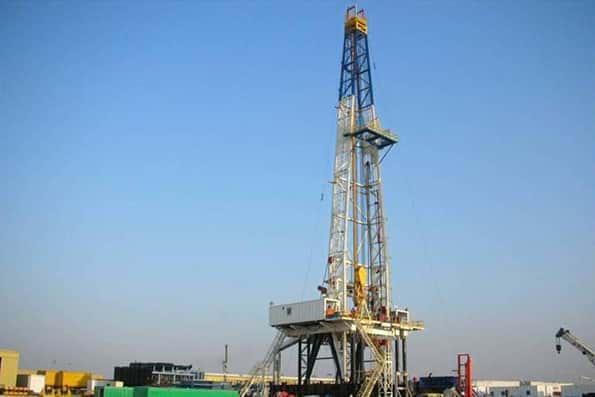 توسعه 8 میدان گازی زاگرس جنوبی در برنامه ششم