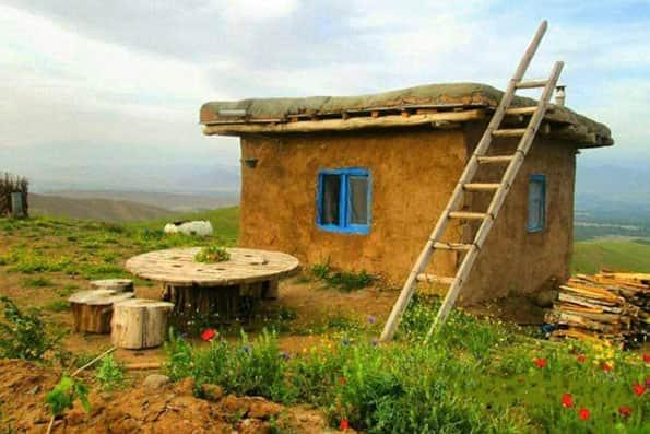 گردشگری روستایی ؛ پویایی اقتصاد محلی