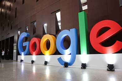 مژده گوگل به کاربران اندرویدی
