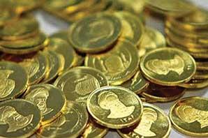 قیمت سکه و طلا در ۱۷ شهریور / سکه به ۴ میلیون و ۱۴۰ هزار تومان رسید