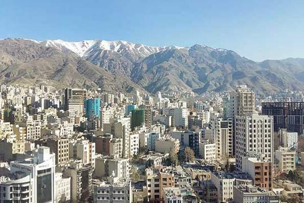 ارزانترین خانههای تهران برای اجاره و خرید