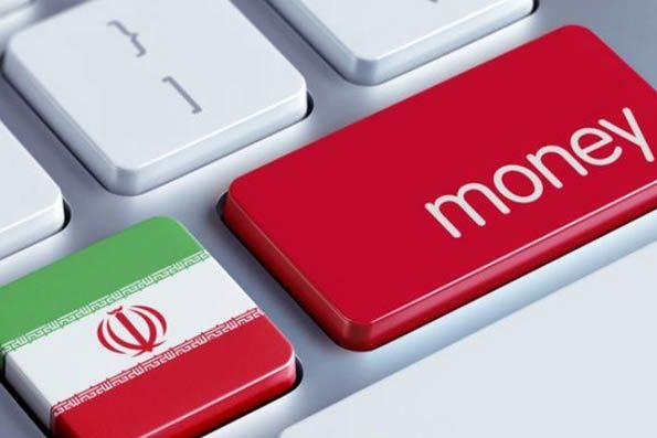 آمریکا، 18 بانک ایرانی را تحریم کرد