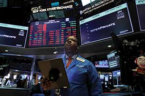 خسارت ۷ تریلیون دلاری کرونا به اقتصاد آمریکا