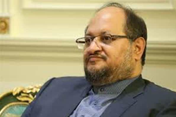 محمد شریعتمداری استعفا داد