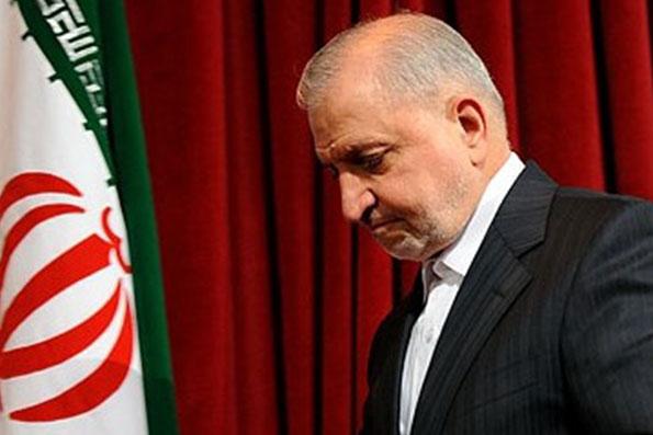 عبدالله جاسبی، جلای وطن کرد