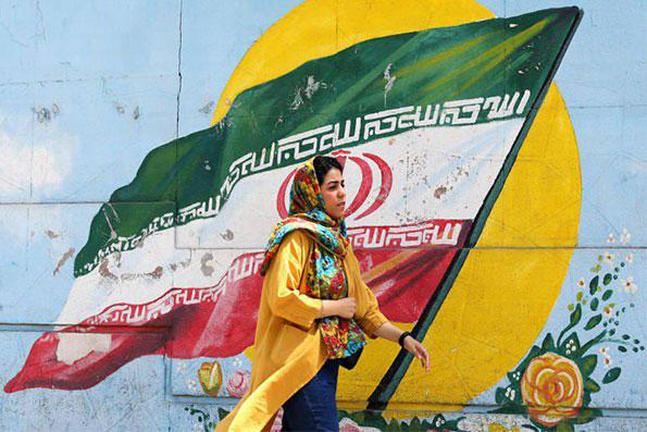 بورس ایران در صدر رده بندی بهترین بورسهای دنیا