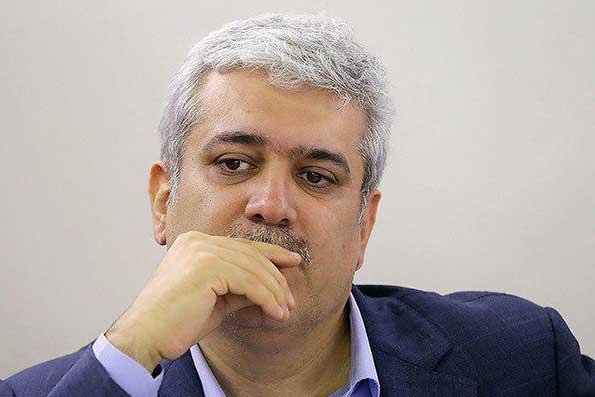 موانع رشد اقتصاد دانش بنیان در ایران